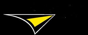 sp-img-logo-2
