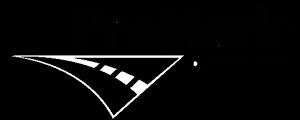 sp-img-logo-4
